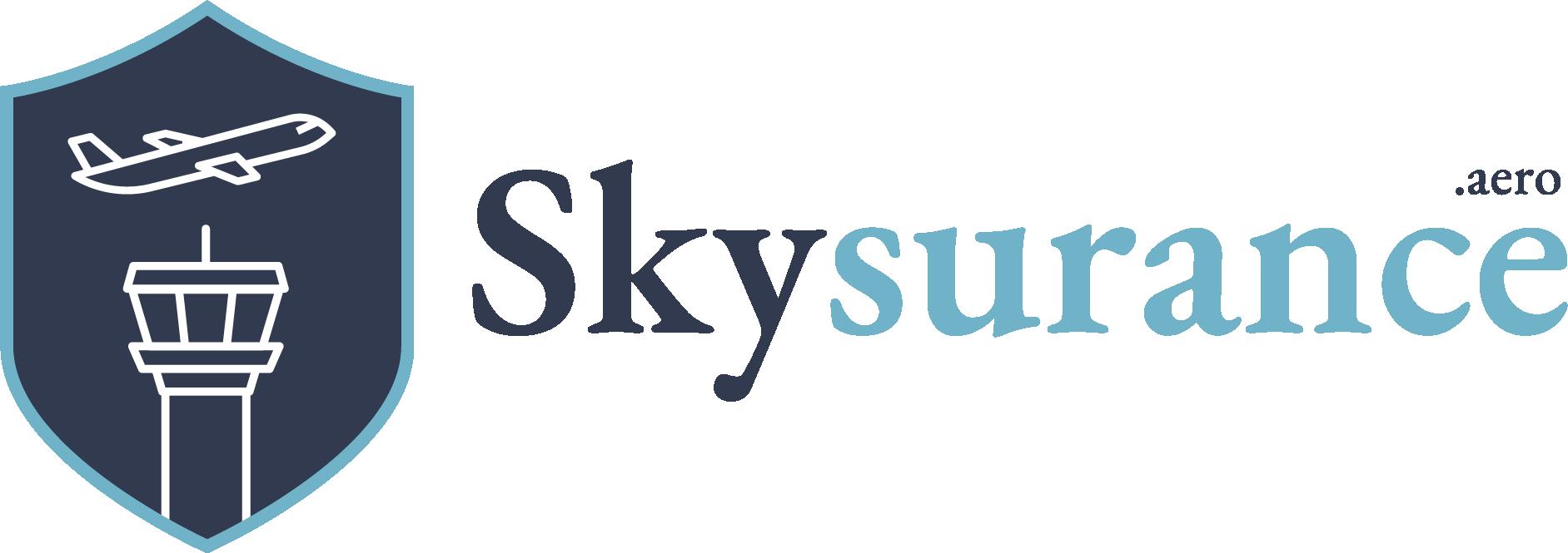Logo_Skysurance_RGB.png